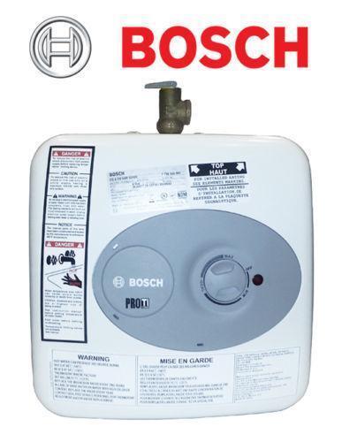 Ariston Water Heater Ebay