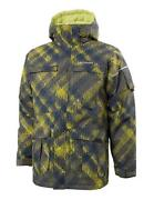 Kids Columbia Jacket