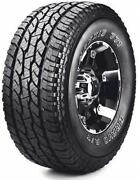 Maxxis 4WD Tyres