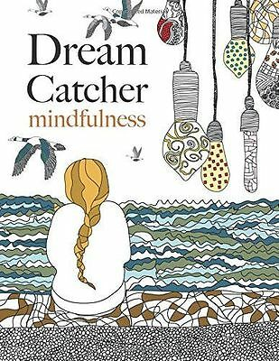 8 Calming And Fun Adult Coloring Books Ebay