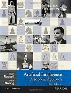 Artificial-Intelligence-A-Modern-Approach-by-Russell-and-Norvig-Global-edition
