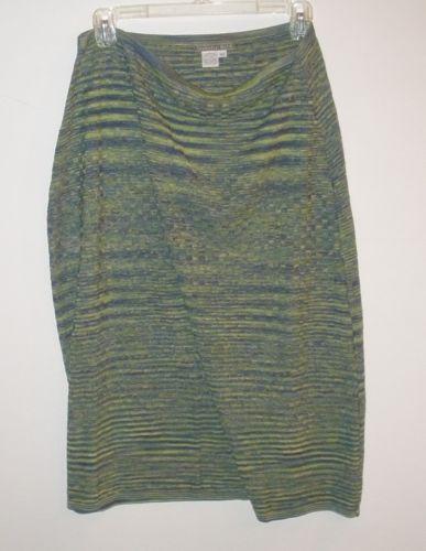Isabella Bird Women S Clothing Ebay