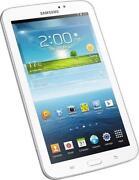 Samsung Tablet 7