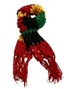 Rasta Clothes