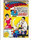 Superman 192