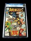 Avengers 74