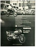Yamaha AS2C