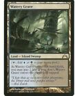 Land Dual Lands Gatecrash Individual Magic: The Gathering Cards