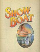 Broadway Souvenir Program