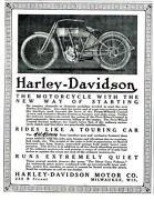 Harley 1912
