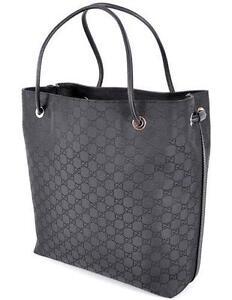 2497697e1f2 Gucci Tote  Handbags   Purses