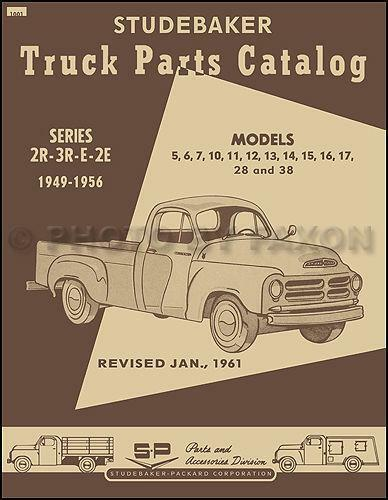Studebaker Truck Wiring Harness : 31 Wiring Diagram Images - Wiring on