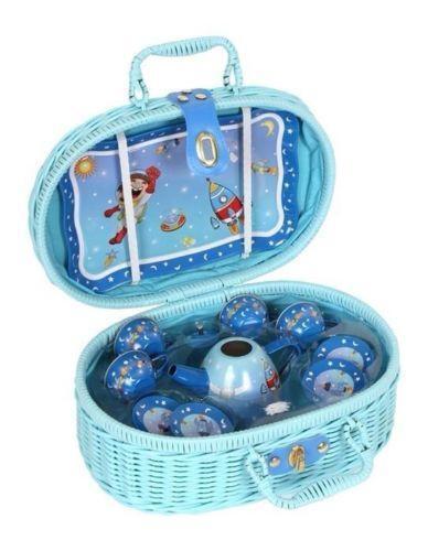 Toy Kitchen Accessories Ebay