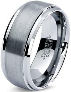 Mens Ring Great Deals On Designer Watches And Jewellery In Ottawa