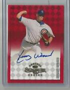 Kerry Wood Auto