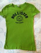 Hollister Shirt Women