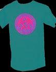 Lucha Libre Shirt