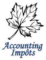 Professional Tax Preparation & Accounting Services / Impôts