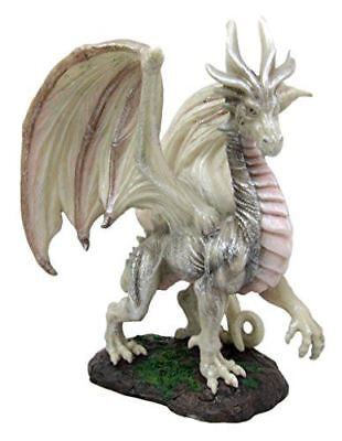 Collectibles Fantasy Battle of Thrones Wise Aged Wraith Hydra Dragon 8