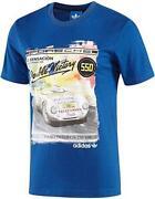 Porsche Design T Shirt