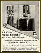 Northern Furniture Company