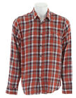 Volcom L Regular Size Casual Shirts for Men