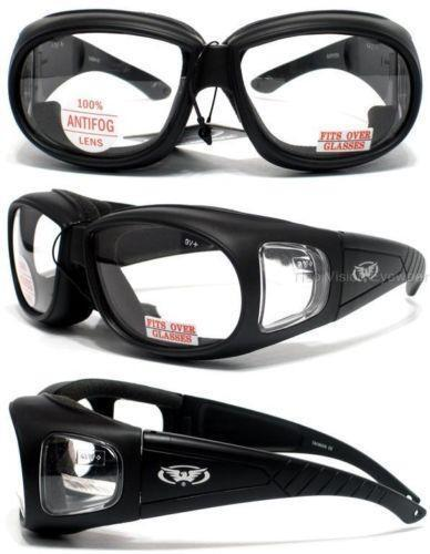 4c7acde4cc8 Safety Glasses Over Glasses