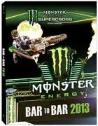 Dirt Bike DVD
