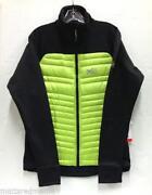 Millet Jacket