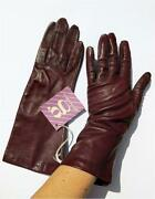 GRANDOE Gloves