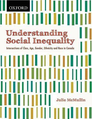 Understanding Social Inequality  Intersections Of