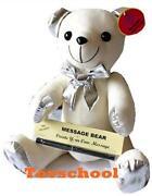 Signature Bear