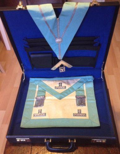 Toye Kenning Spencer: Collectables | eBay