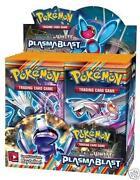 Pokemon Karten Box