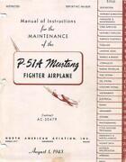 P-51 Manual