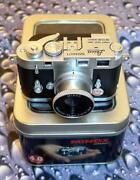 Minox Digitalkamera