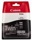 Canon Canon PGI-525 Original Printer Ink Cartridges