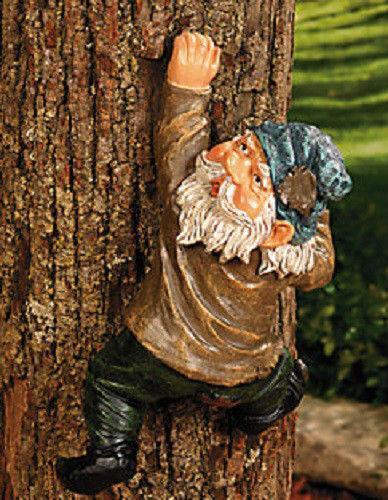 Climbing Gnomes Ebay