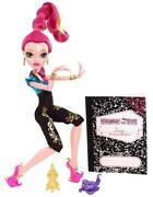 Monster High Pets