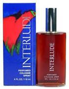Interlude Perfume