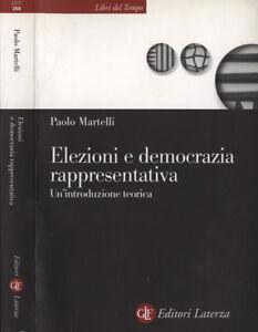 Elezioni-e-democrazia-rappresentativa