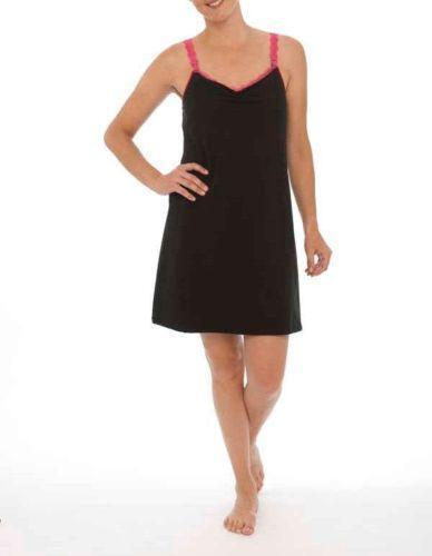 bc04af0e18 Maternity Nightgown