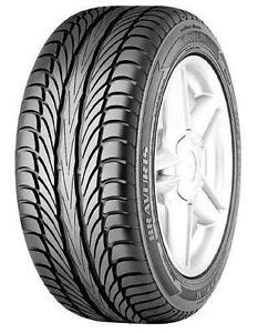 235/55R18  NEW ALL SEASON TIRES FREE INSTALLATION AND BALANCE
