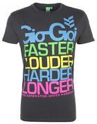 Gio GOI T Shirts