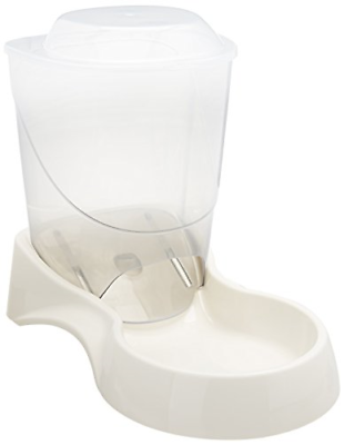 Van Ness X-Small Auto Feeder, 1.5 Pound