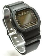 Casio G-shock DW5600MS