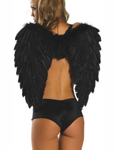 Angel Wings Costume   eBay
