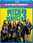 Pitch Perfect 3D DVDs