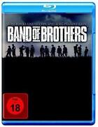 Band of Brothers Blu Ray