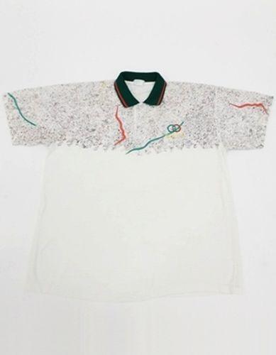 216d82d5689 Vintage Gucci Shirt